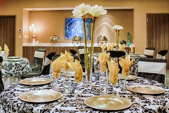 Knoxville Catering & Events