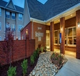 Residence Inn Knoxville Cedar Bluff