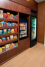 Sundry and Convenience Items