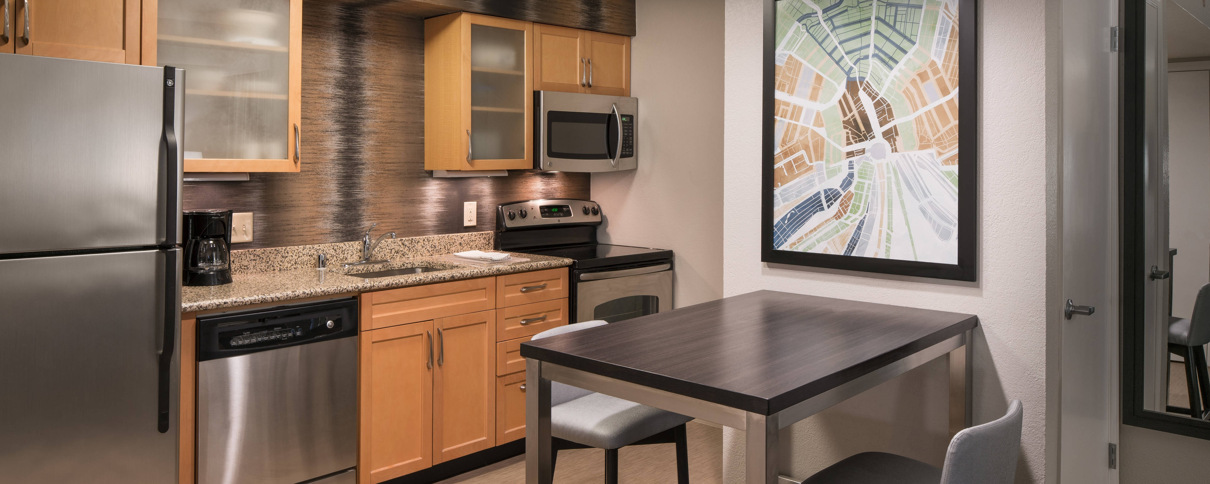 las vegas hotels with kitchen architecture design rh justshop24 store hotels with kitchenettes in las vegas