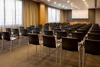 Sala riunioni Gran Forum B