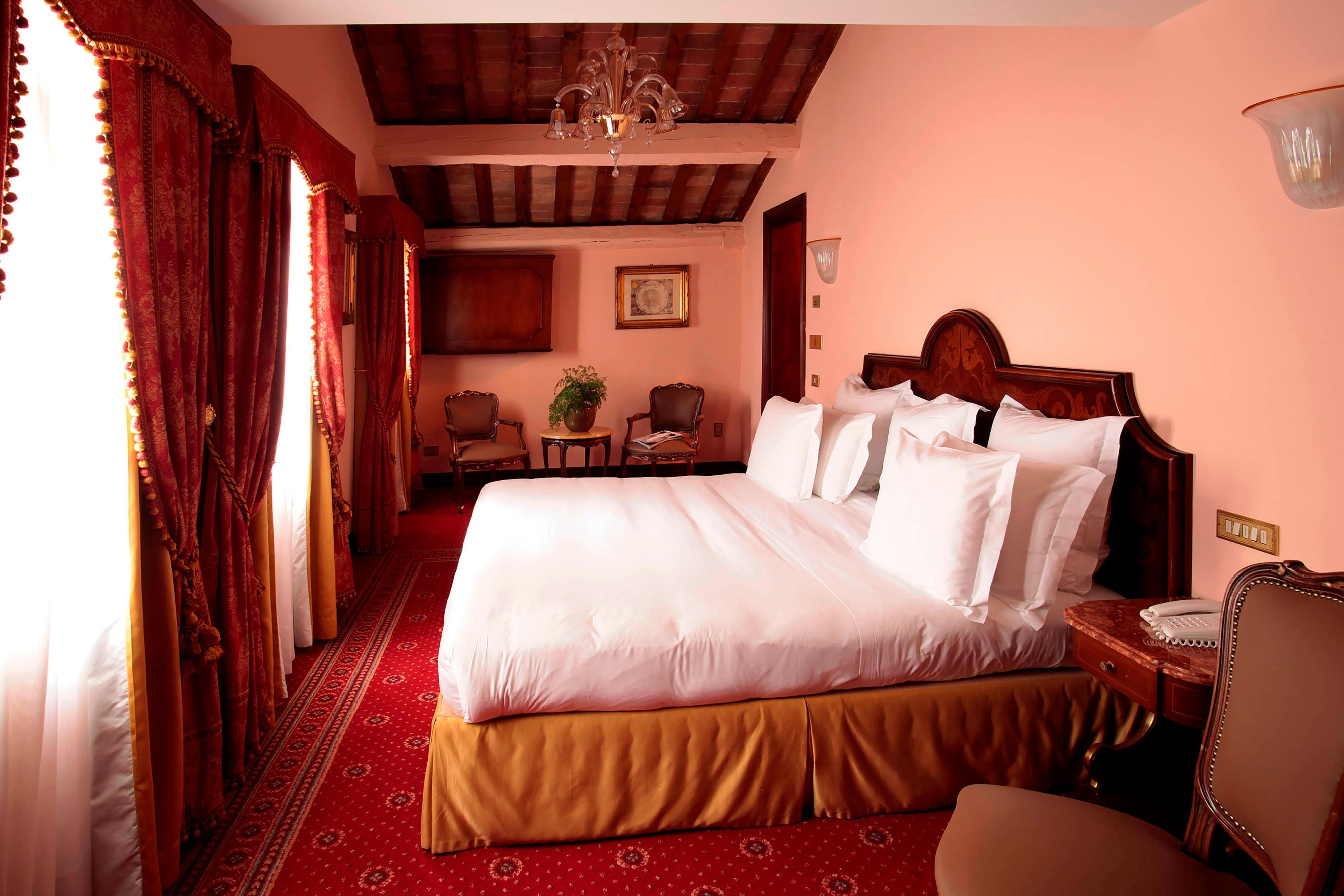 Hotel Marriott Venezia