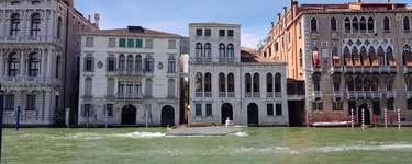 Palazzina, Venice, a Member of Design Hotels™