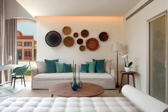 Suite Luxury Venezia