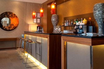 Hotels_Vicenza_Bar