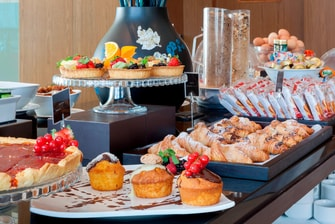 VICENZA_HOTELS_BREAKFAST