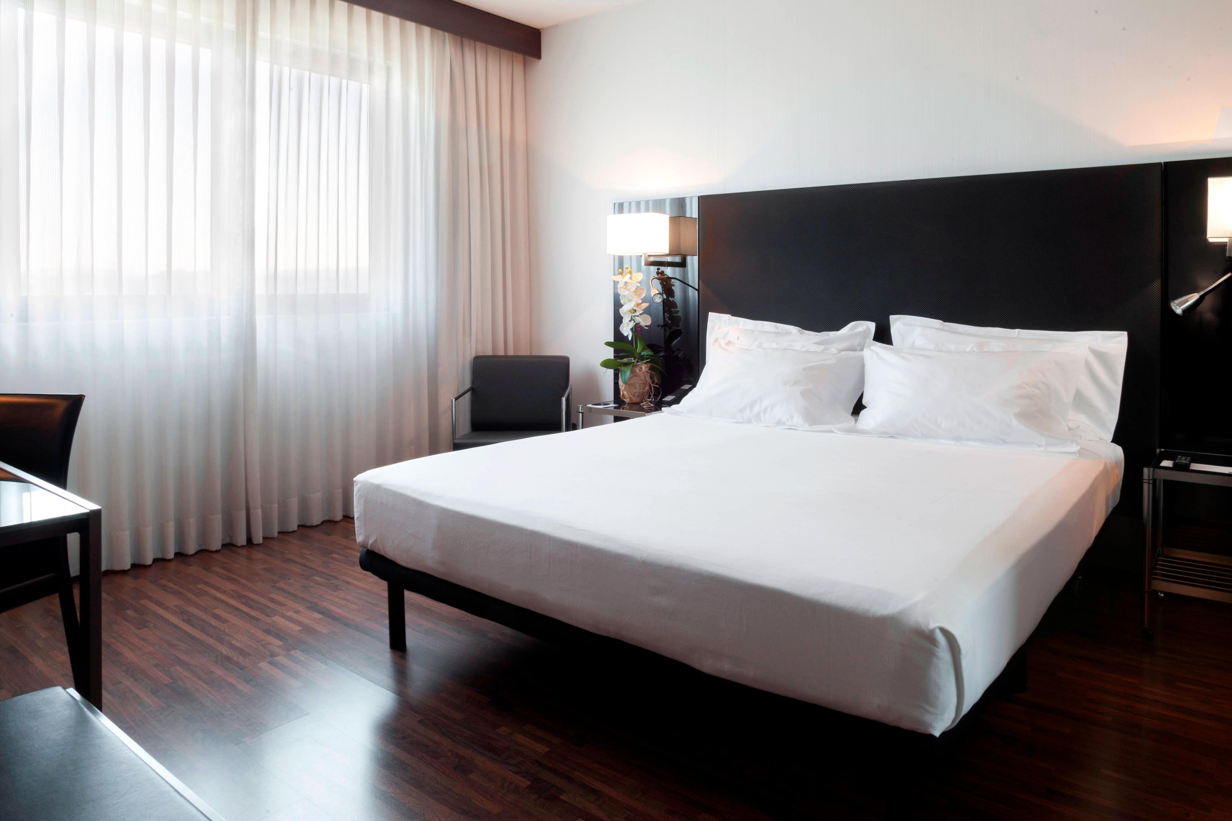 GUEST_ROOMS_HOTEL_VICENZA
