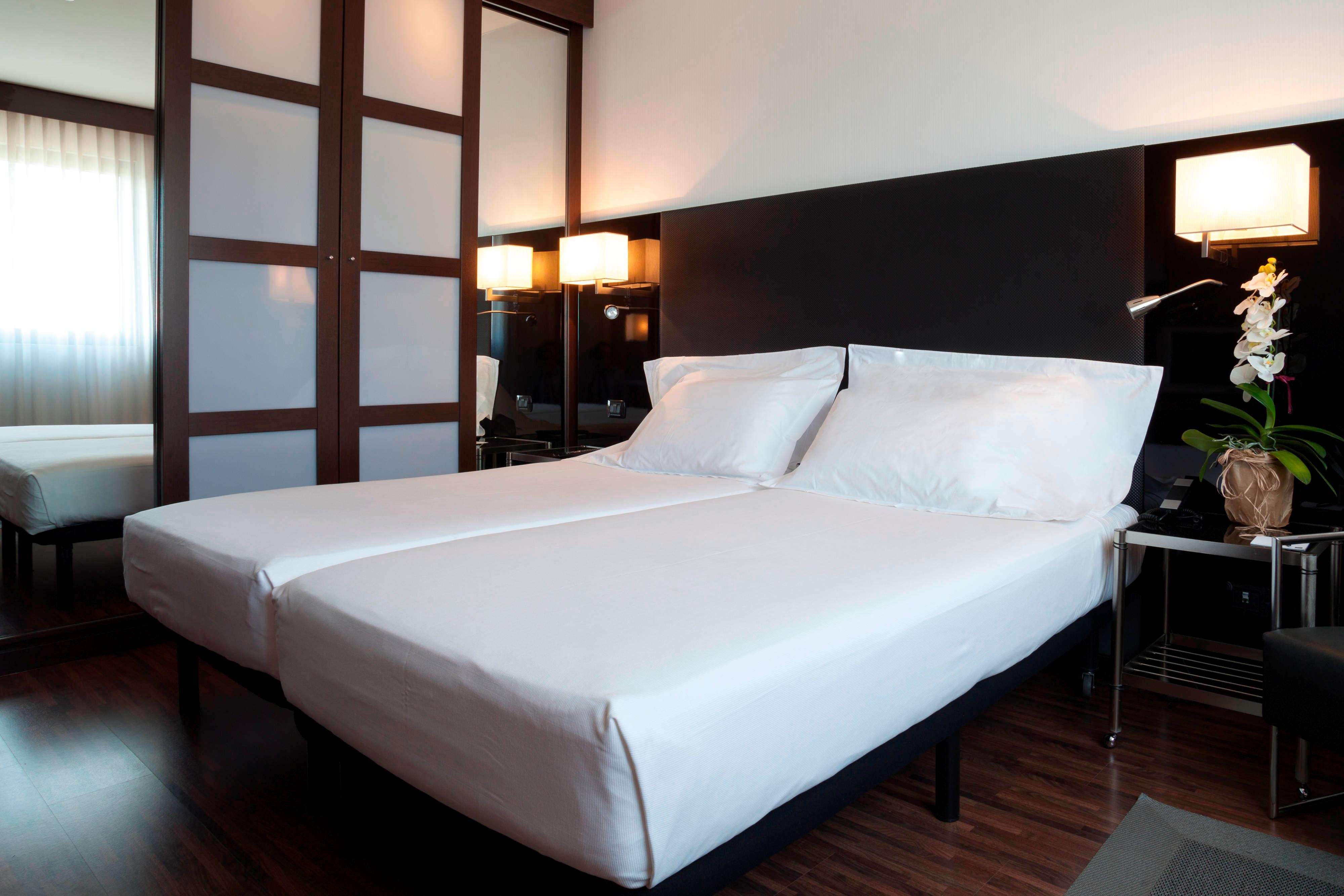 ITALY_VICENZA_GUEST_ROOMS