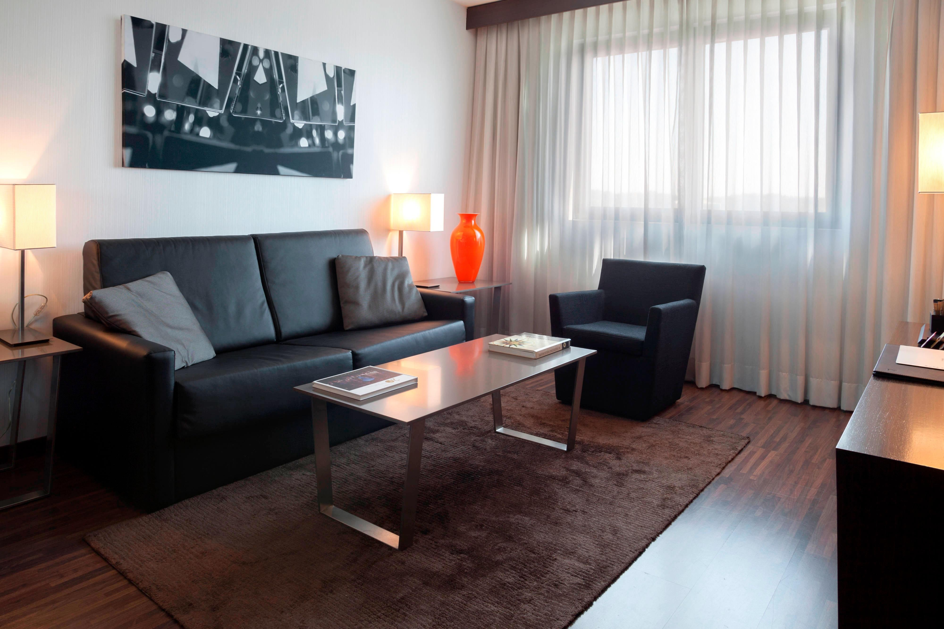 VICENZA_HOTEL_SUITE