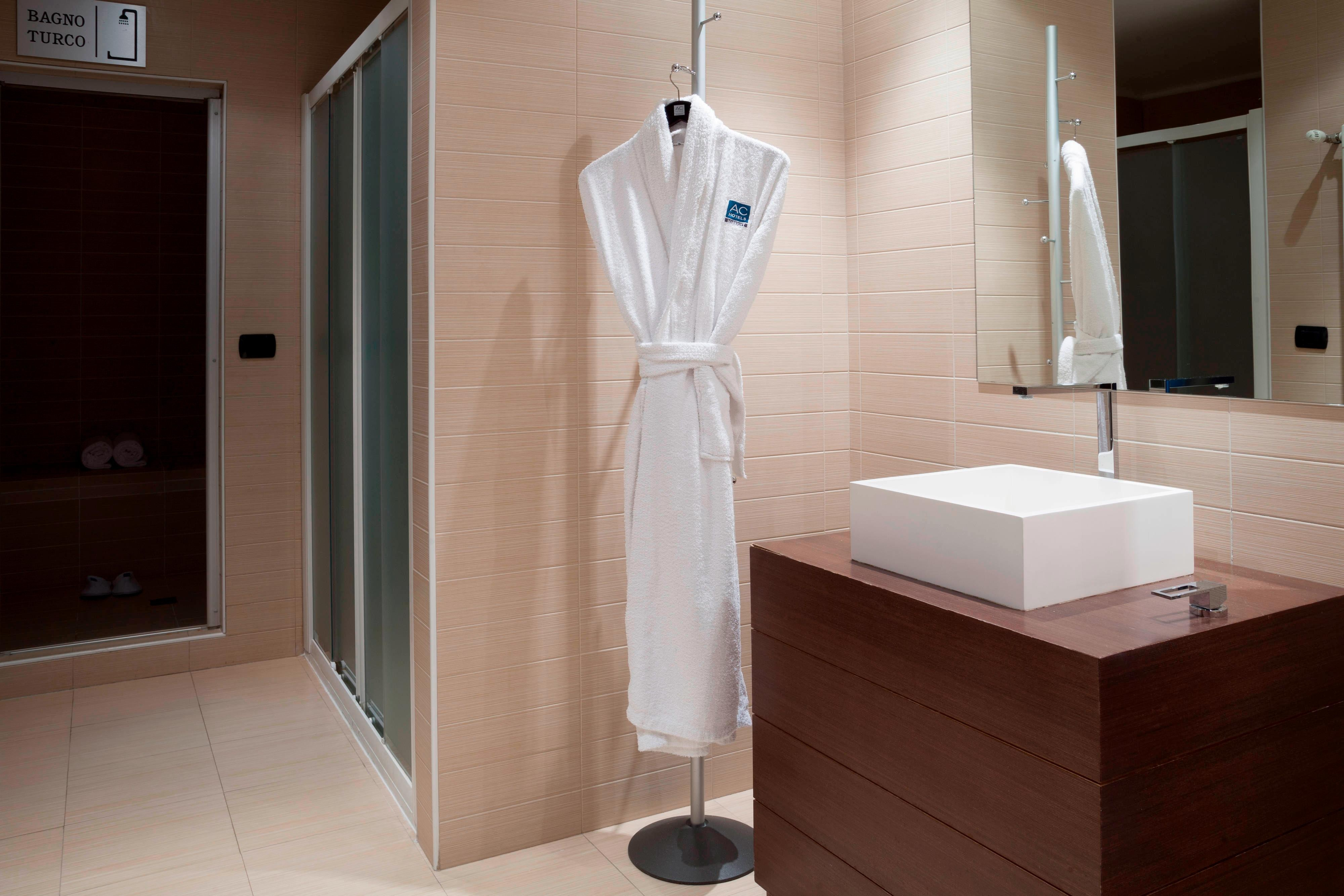 VICENZA_HOTEL_TURKISH_BATH