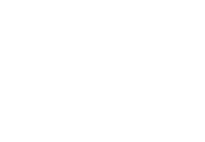 Hotel Amenities & Contact Information | Hotel Imperial, a