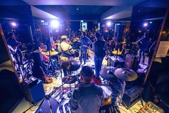 Music-Concert