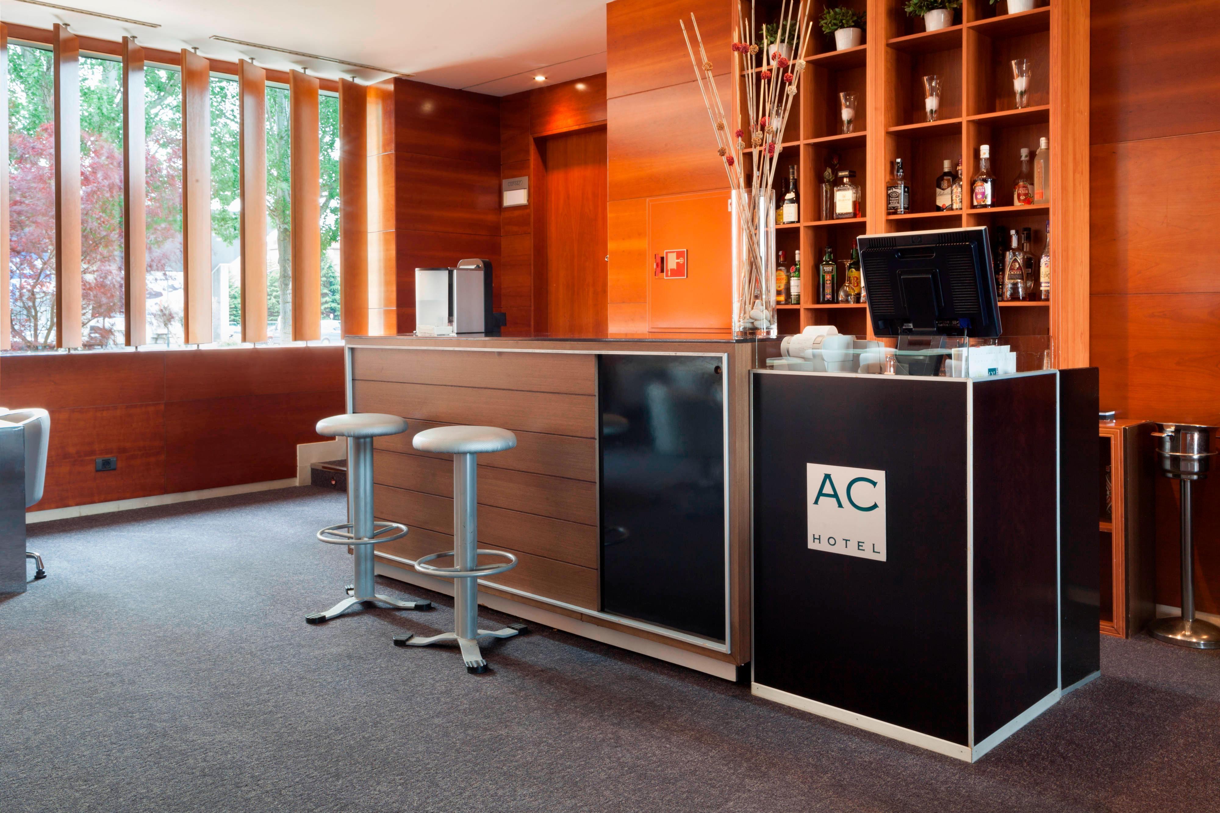 AC Bar