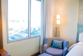 hotel rooms in fort walton beach