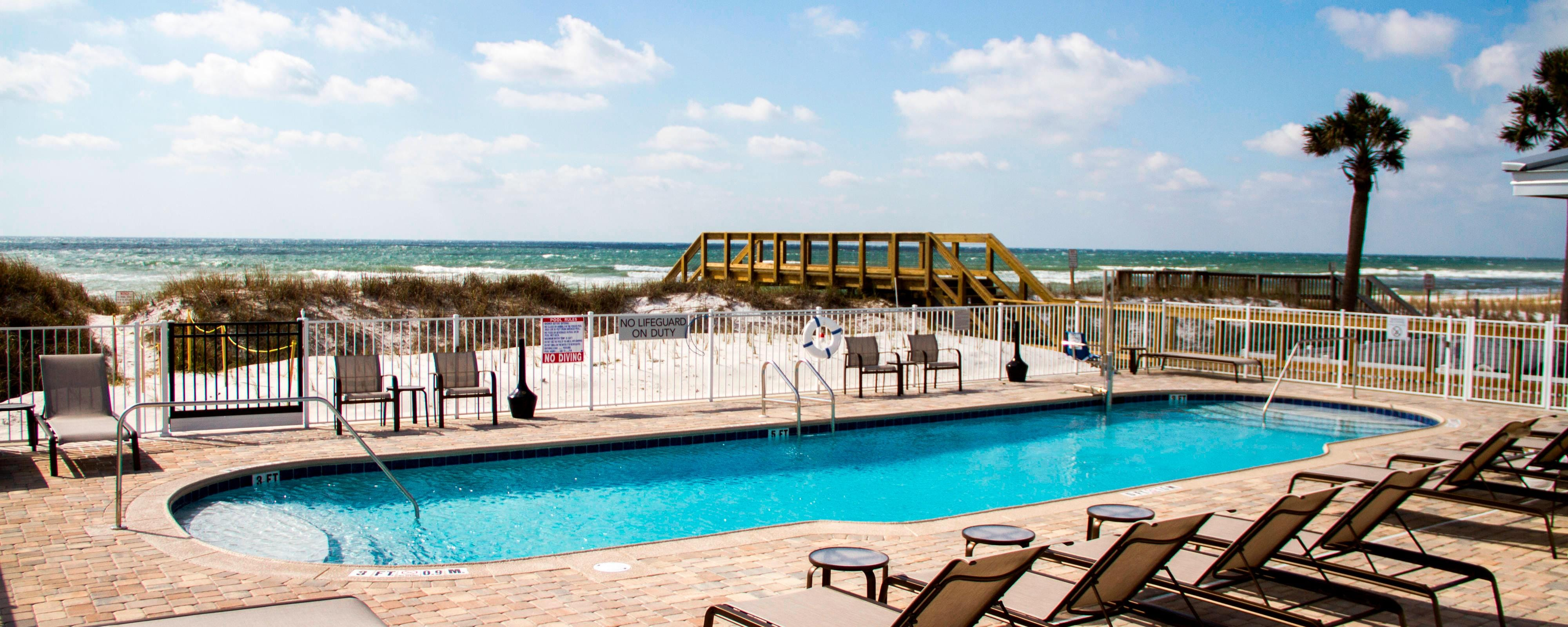 Hotels in Destin, Florida