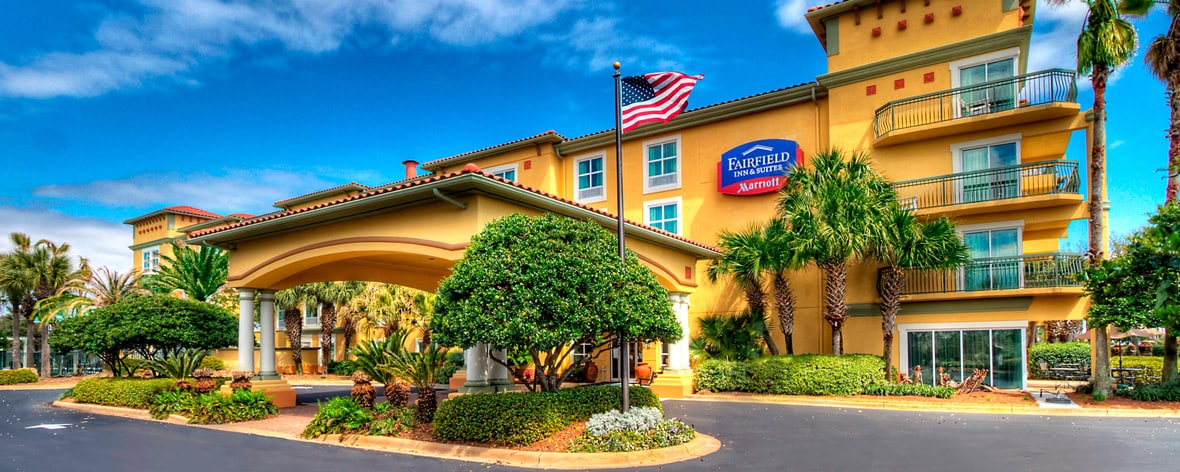 General Information and Corporate Contacts - Choice Hotels International: Choice Hotels offices around the world. Choice offices in Silver Spring Maryland and Phoenix Arizona.