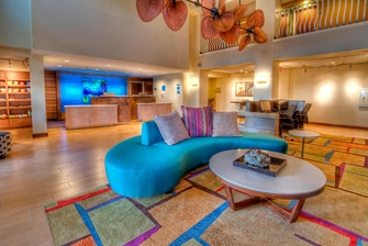 Hotels in Destin Beach Florida