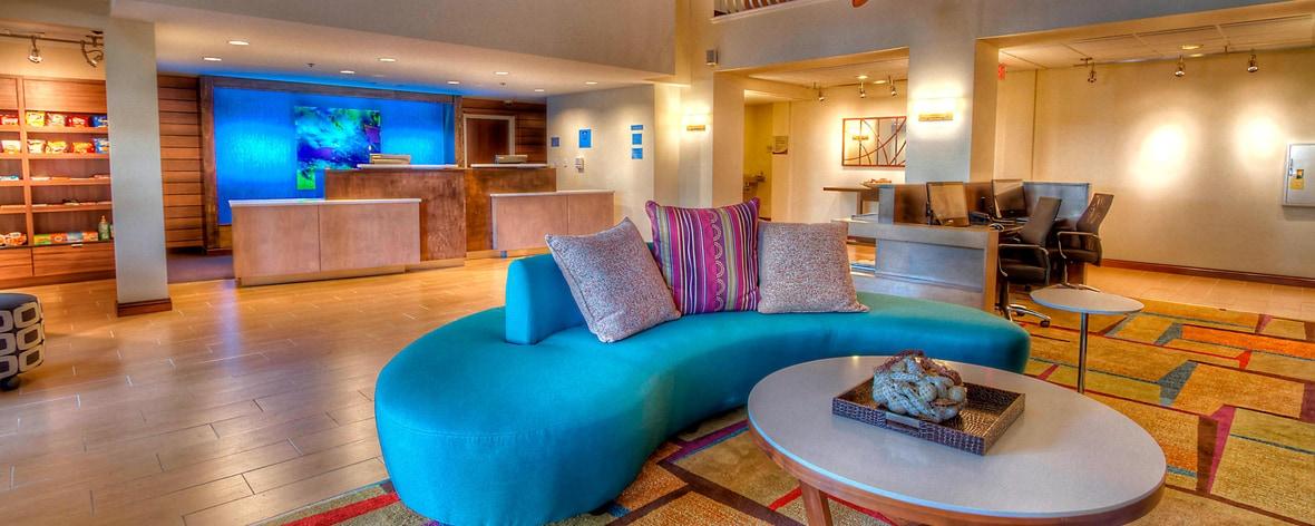 Destin Florida Hotels On Emerald Coast