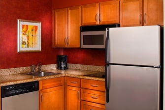 Sandestin hotel extended stay suite