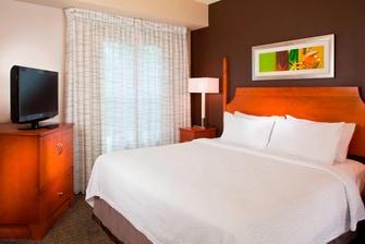 Sandestin suite