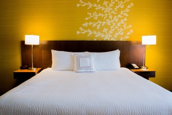 hotels near destin fl Guest Room