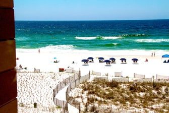 Beach hotels in Fort Walton Beach, FL
