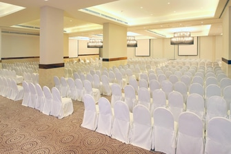 villahermosa mexico event venues