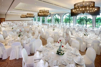 villahermosa mexico ballrooms