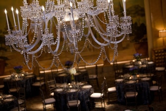 Washington DC wedding reception venues