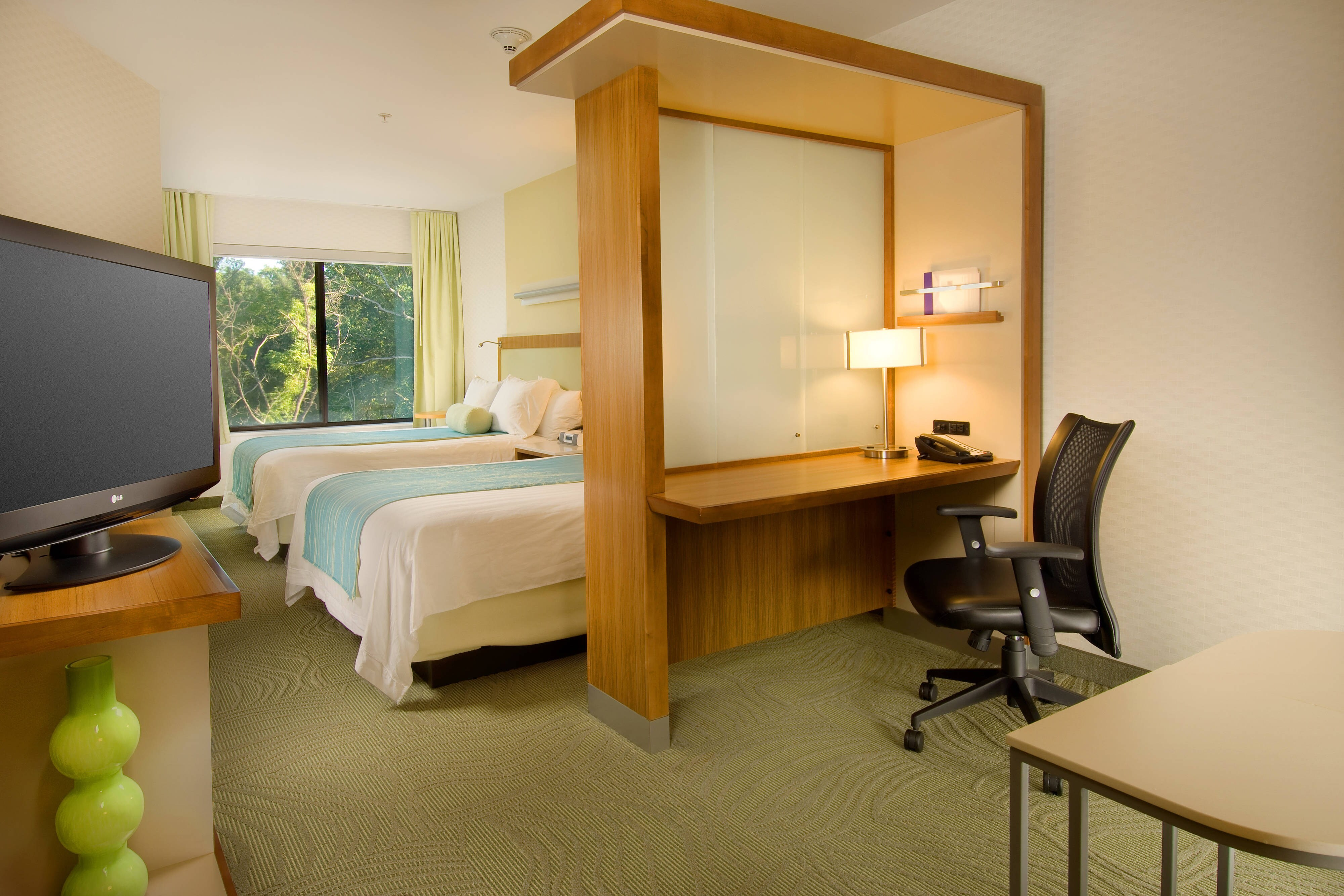old town alexandria hotel suites
