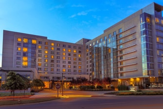 Hotels in Bethesda, MD