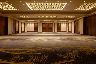 Event Spaces in Washington, DC