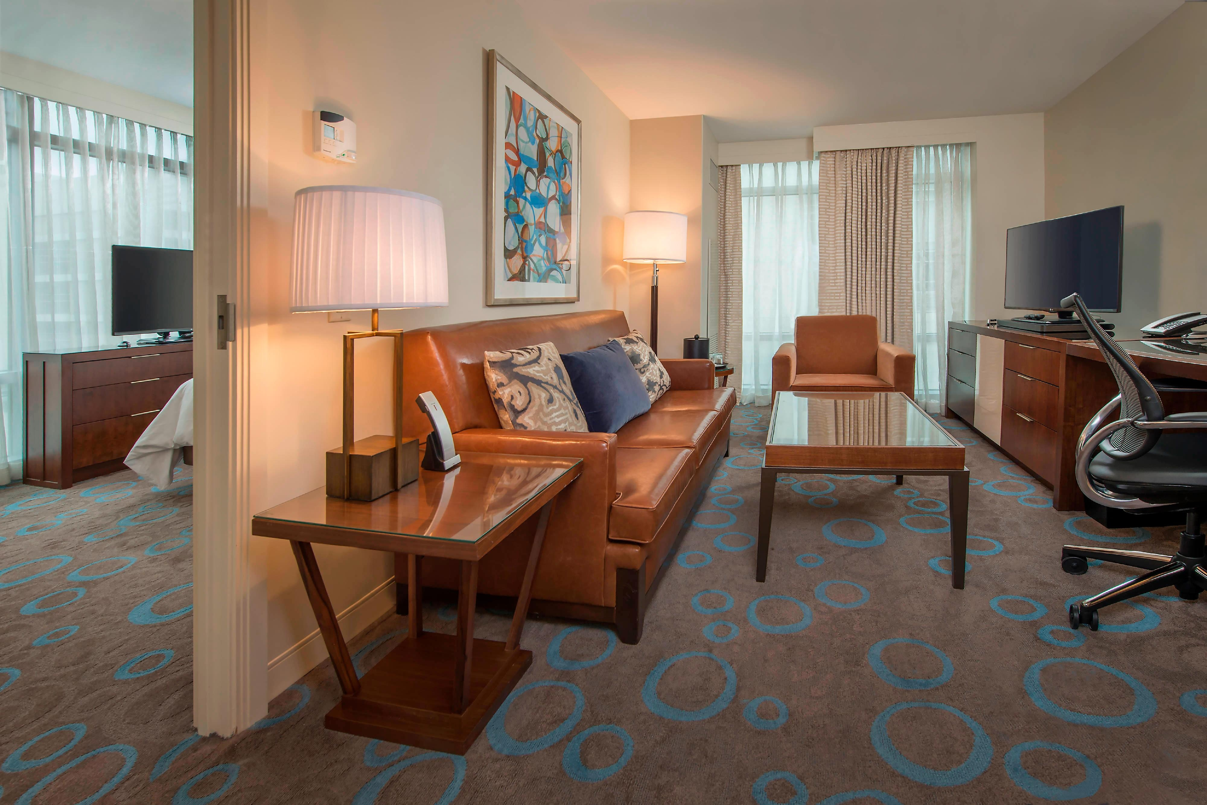 Mount Vernon Accommodations Hotel Rooms Marriott Marquis Washington Dc