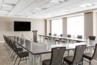 Washington Meeting Room