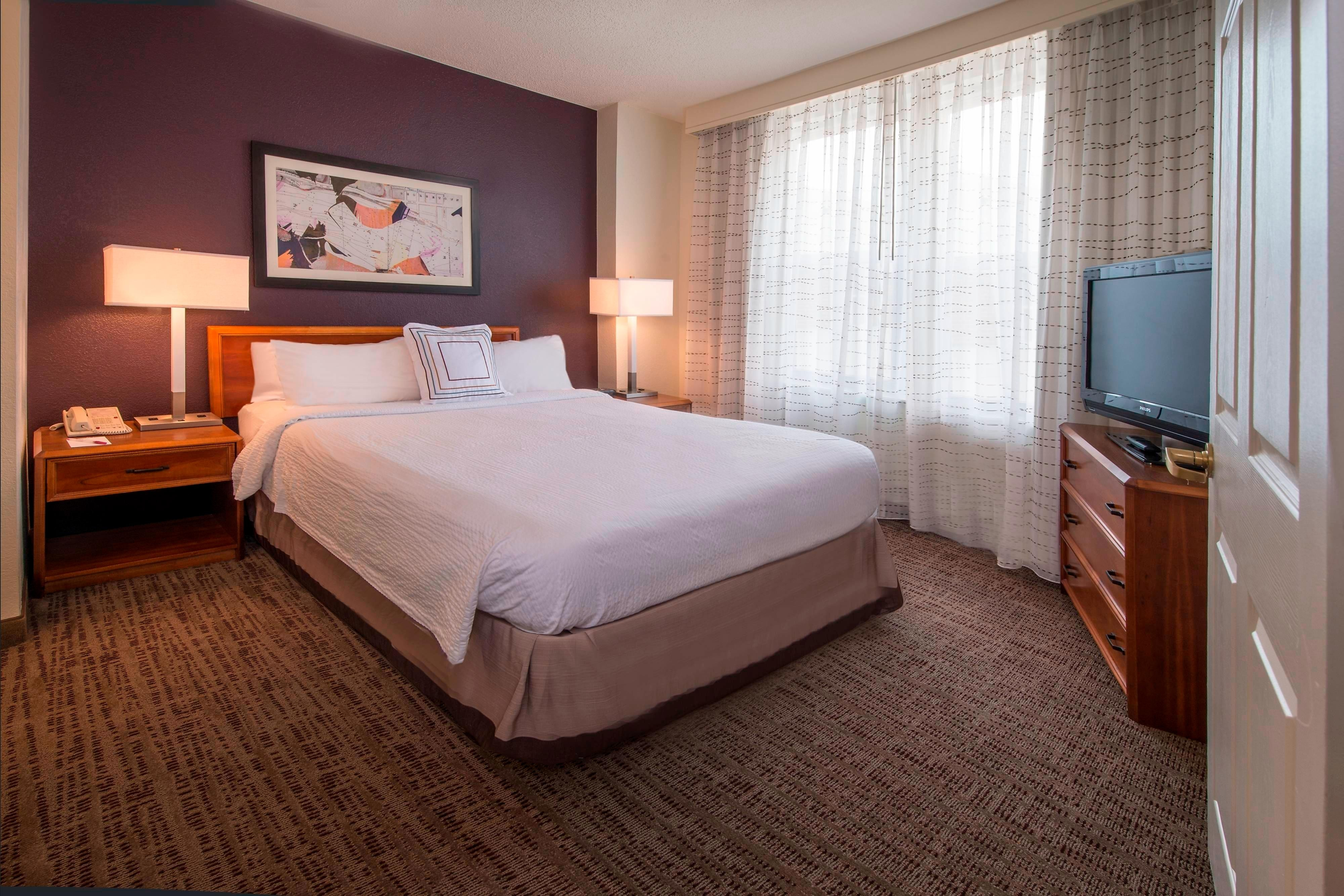 2 bedroom suites alexandria va residence inn alexandria - 2 bedroom hotels in virginia beach ...