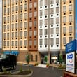 Fairfield Inn & Suites Alexandria Landmark