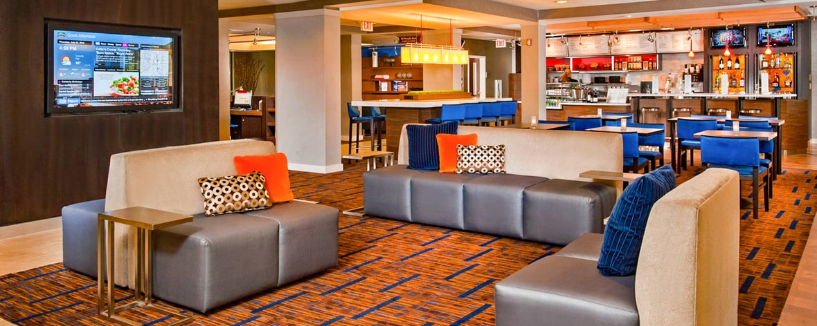 Admirable Hotel In Frederick Md Courtyard Frederick Pabps2019 Chair Design Images Pabps2019Com