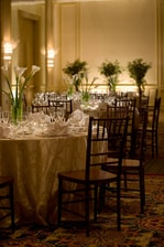 Wedding venue in Northern Virginia