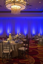 Reception halls Falls Church Virginia
