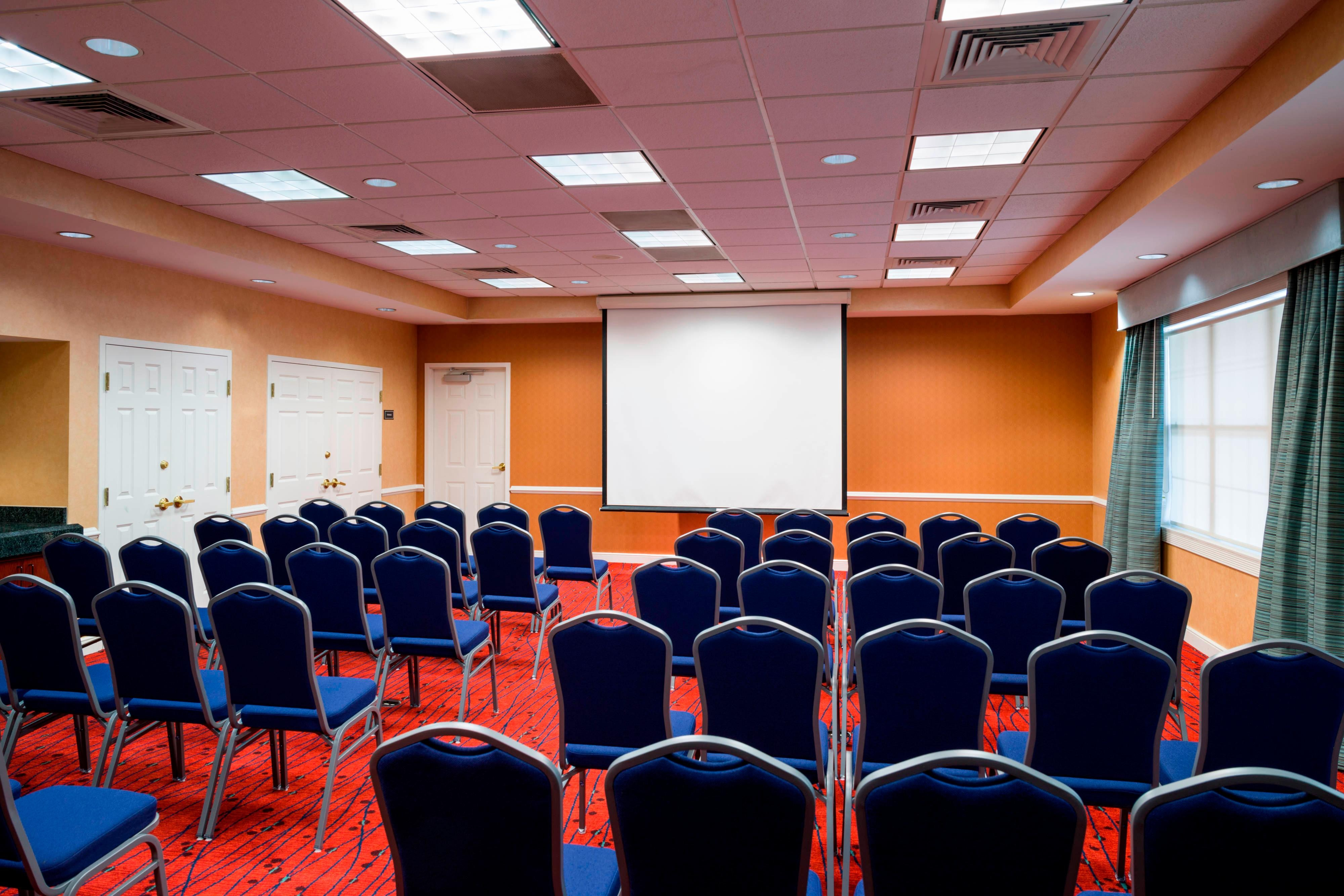 College Park Maryland meeting space