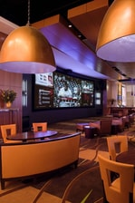 Gaylord National - National Pastime Sports Bar