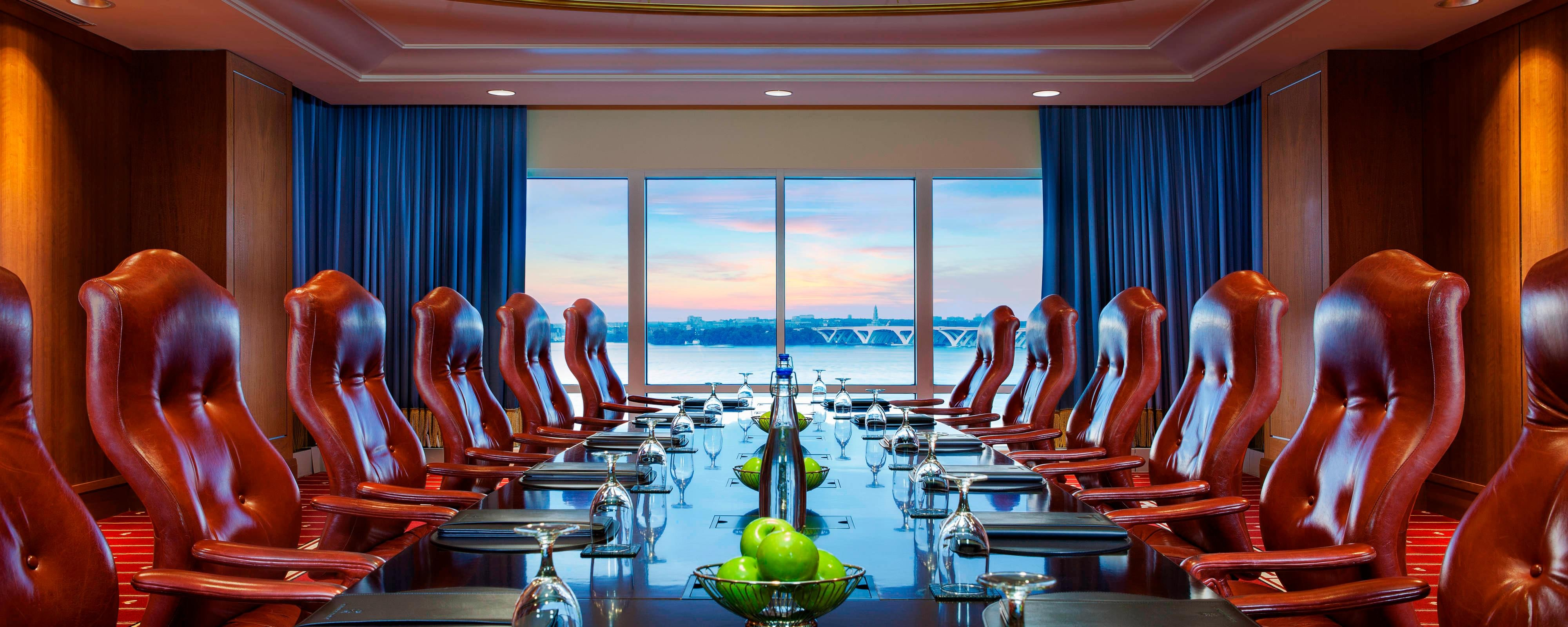 National Harbor Meeting Rooms Gaylord National Resort Convention