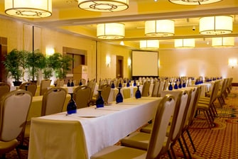 Event Venues in Arlington, VA