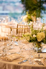 Arlington, VA, Luxury Weddings