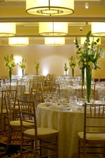 Luxury Wedding in Arlington, VA