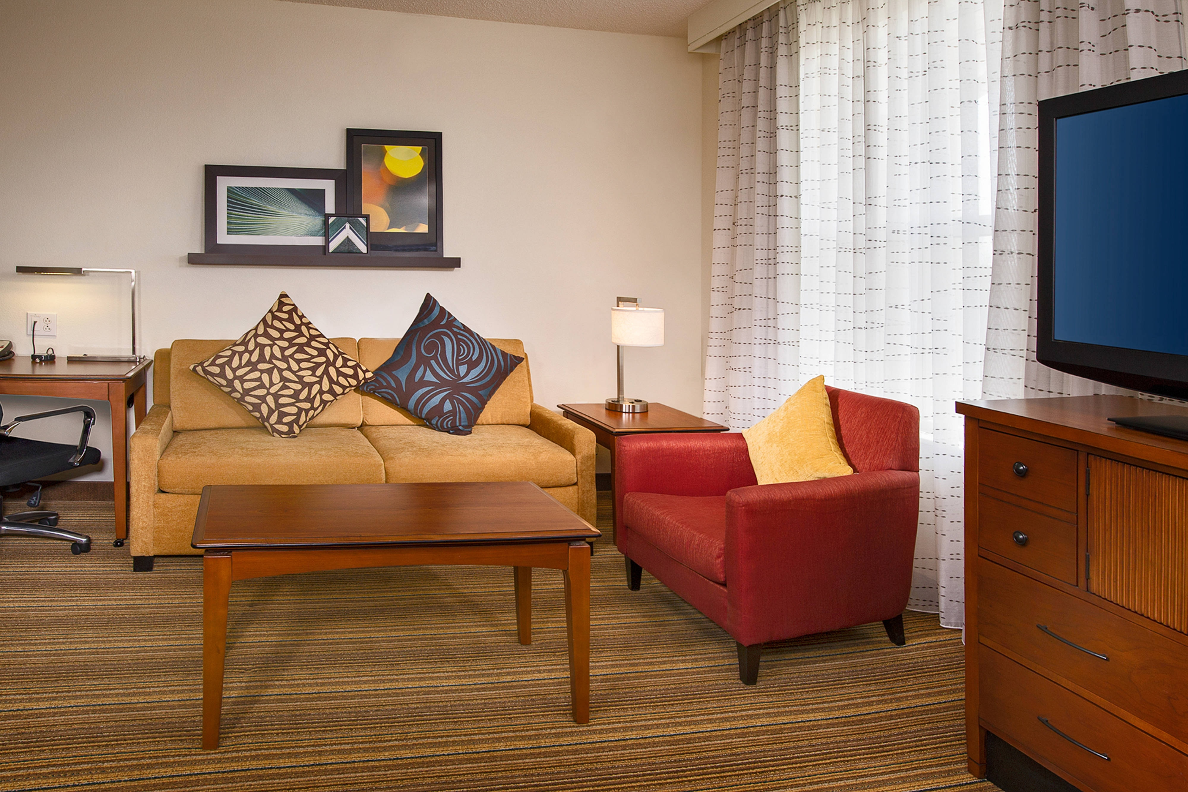 Make The Most Of Your Journey To Silver Spring