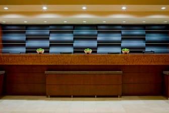 Washington DC hotels near metro