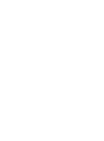 Morrison House, Autograph Collection