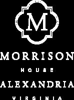 Morrison House, Autograph Collection