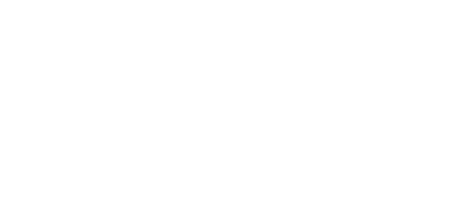The Alexandrian, Autograph Collection